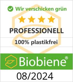 biobiene-siegel