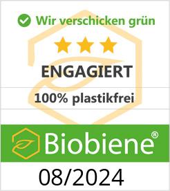 biobiene-verpackung-nachhaltig-deutschland