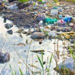 Kontanimation unserer Umwelt