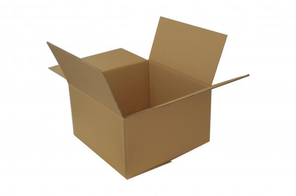 Karton Z2