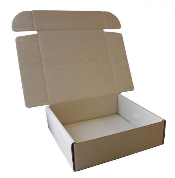 Naturebox® Maxibriefkarton 500x500x150 mm NBG-UK5