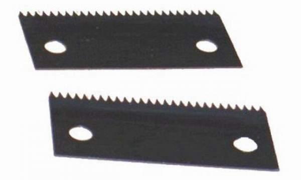 Messer für Handabroller als Ersatzteil online kaufen