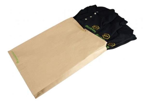 Tasche für Textilien