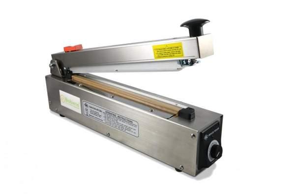 Folienschweißgerät 400 HCE