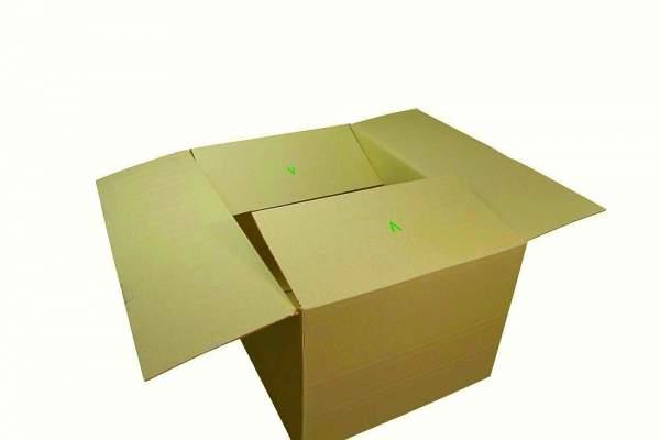 Graskartons 590x390x290mm