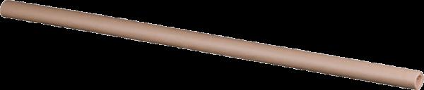 Packpapier Natronkraftpapier 100cm x 10m Rolle