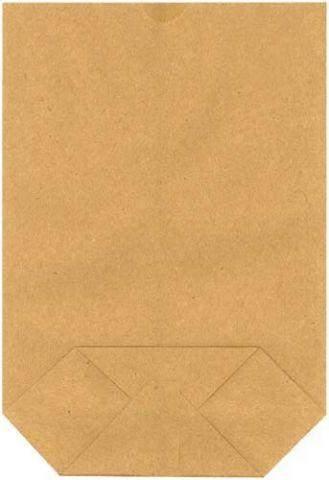 Papierbeutel 320x470mm