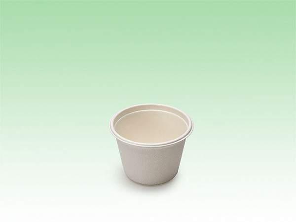 Biobiene® Trinkbecher kompostierbar