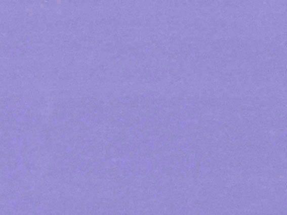 Seidenpapier farbig nassfest Packseide Flieder Lavendel