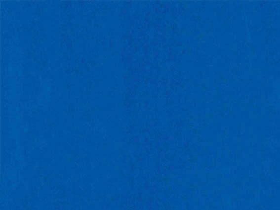 Seidenpapier royalblau nassfest Packseide