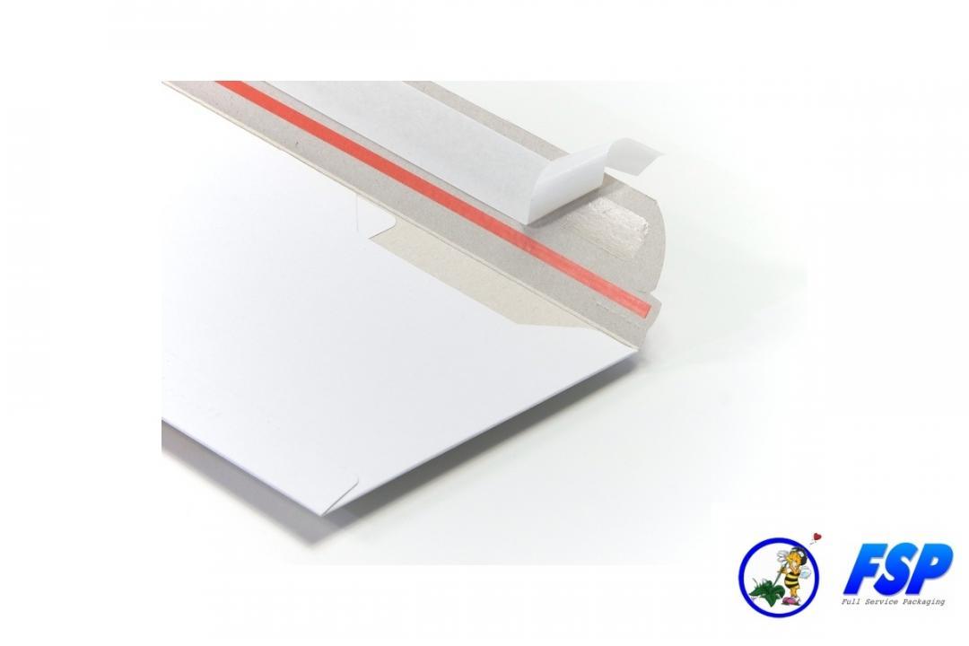 Brief Falten Din Lang : Kompaktbrief umschläge din lang vollpappe ohne fenster