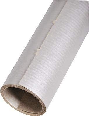 Packpapier Silber 70g/m² 70cmx3m