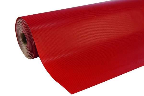 Packpapier Rot 70cmx50m