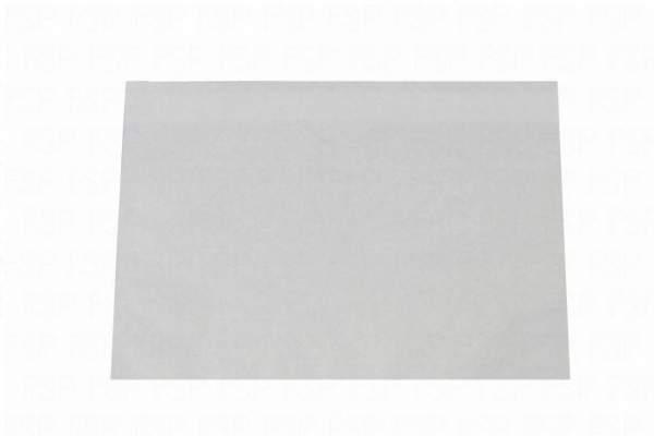 umweltfreundliche Papier Dokumententaschen C4