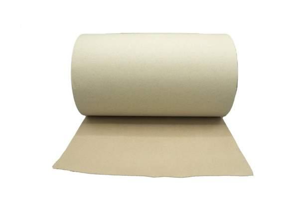 Starkes Graspapier in 125 Gramm Qualität