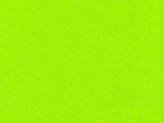 Seidenpapier farbig Packseide Maigrün