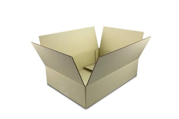 Graskarton DHL Größe S by Naturebox®