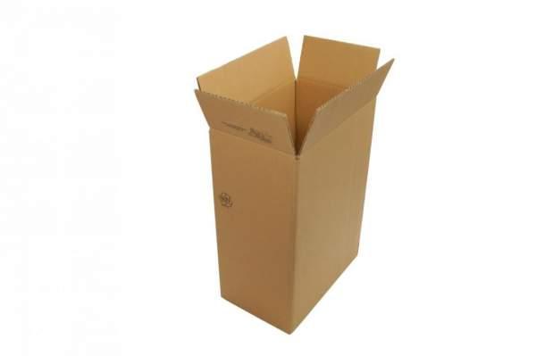 Einwellige Kartons MCL2 Kartonagen