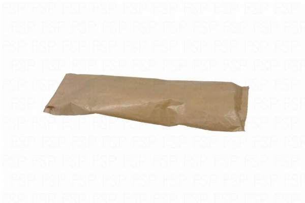 Verpackungskissen mit Verpackungschips Typ BIG