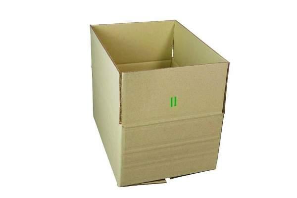 Graskartons DIN A4