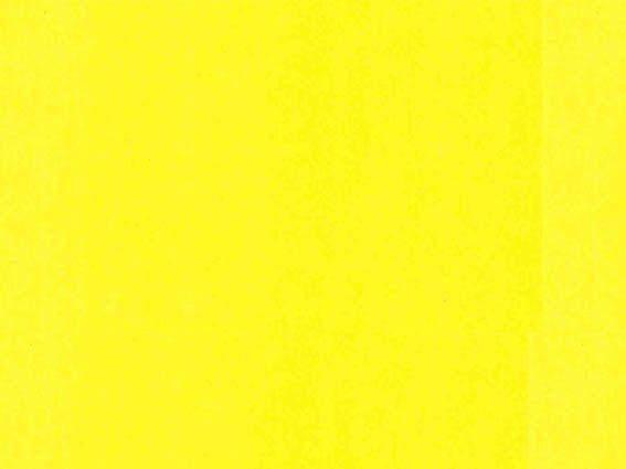 Seidenpapier farbig nassfest Packseide gelb