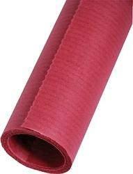 Packpapier Rot 70g/m² 70cmx3m