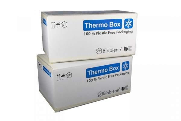 Biobiene Thermobox